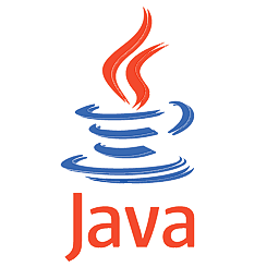Java: Check given string is a palindrome?